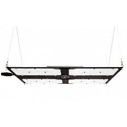 EasyGrow S1000 V2 FullSpec. - 525W