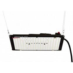 EasyGrow LED S250 V2 FullSpec. - 135W