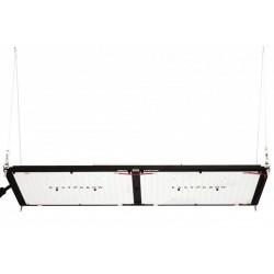 EasyGrow S600 V2 FullSpec. - 255W