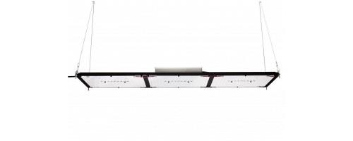 EasyGrow S800 V2 FullSpec. - 340W