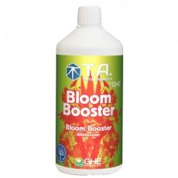 T.A. Bloom Booster 500ml, ex. GHE GO Bio Bud