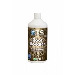 T.A. Root Booster ( ex. GHE BioRoot Plus), Root Stimulator 500ml