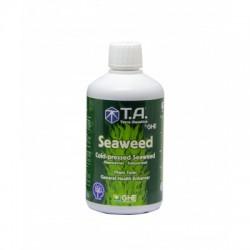 T.A. Seaweed (ex. GHE GO Bio Weed) 0.50L