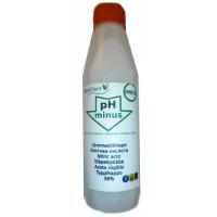AP pH minus, growth, 0.5L