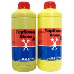 Topflower bloom A+B