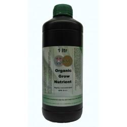 Organic grow 1L