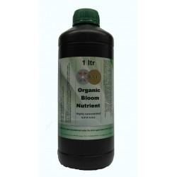 Organic bloom 1L