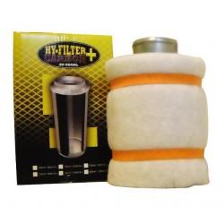 Hy-filter 100, 250m3/h