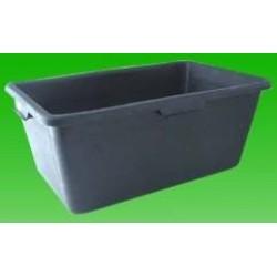 Container 65L