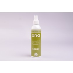 ONA spray Fresh Linen, 250ml