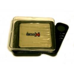 Kenex ECLIPSE  ECL-100