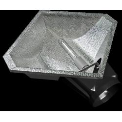 Air-Cooled Diamond