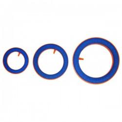 Airstone circle 125mm