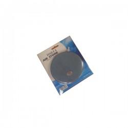 Airstone Disc 100mmX18mm
