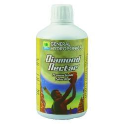 Diamond Nectar, GHE