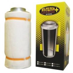 Hy-filter 150, 500m3/h