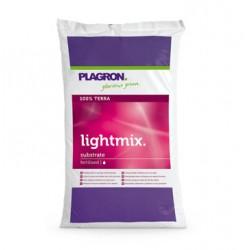 Plagron Lightmix Soil