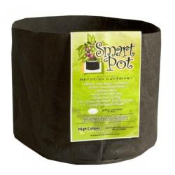 Smart Pot Original 7.6L