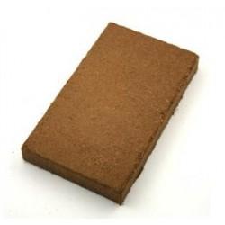 Coco brick (8-9L)