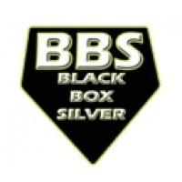 BlackBox growtents