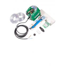 pH automatic controller, Prosystem Aqua