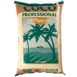 Canna Coco Pro Plus 50L