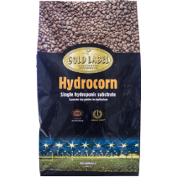 Clay pellets Gold Label Hydrocorn Clay Pebbles 50L