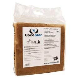 Coco Brick 70L