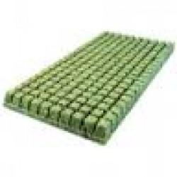 Grodan propagation mat AO 36/40,  98 cubes