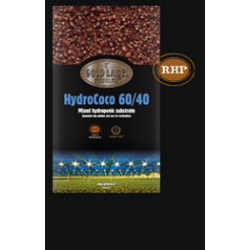 Gold Label HydroCoco 60/40, 45 L
