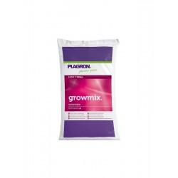 Plagron growmix Soil