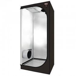 Black Box ECO 60x60x140