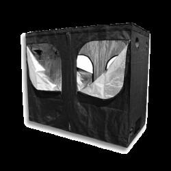Black Box ECO 240x120x200