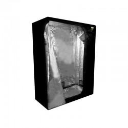 Black Box Silver V.2 150x80x200