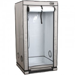 HOMEbox Ambient Q60