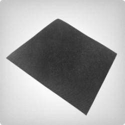 AutoPot Marix Disc, Black, Square For 8-15 L pots