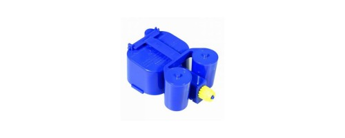 Autopot Aqua Valve 6mm