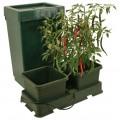 AutoPot easy2grow Kit Irrigation Set