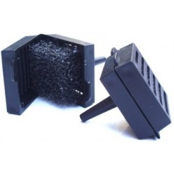 Filter AUTOPOT FILTER 6MM FOR RESERVOIR 30 TO 47L