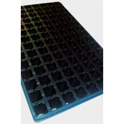 Propagating tray 53x32cm