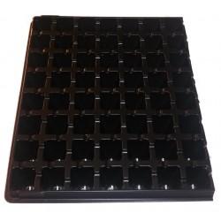 Propagating tray 27x32cm