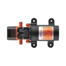 Pump SeaFlo diaphragm pump 4.3L/min SFDP1-012-035-21, 12V