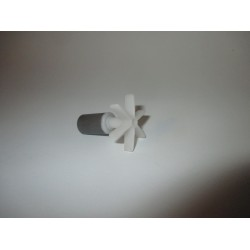 ROTOR FOR PUMP MZ750