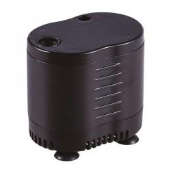 Water pump 1000l/h, H max 180cm, 20w, Platinium