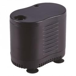 Water pump 3000l/h, H max 280cm, 60w, Platinium