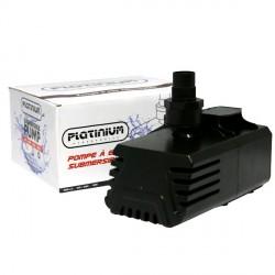 Pump Platinium  3000L/h