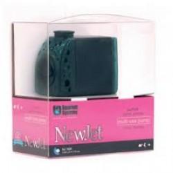 Water Pump NEW-JET NJ400