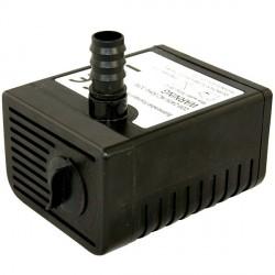 Pump PLATINIUM 1600L / H