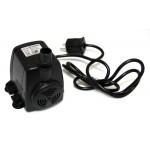 Water pump RP-1400 IDRA, 1400L/h
