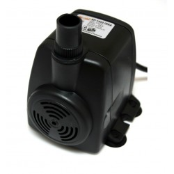 Water pump  RP-2000 EXTREMA, 2000L/h